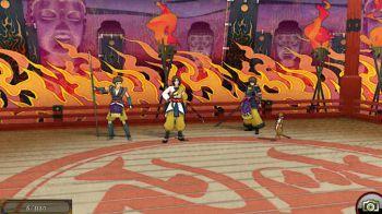 Oreshika: Tainted Bloodlines - Sony pubblica il filmato d'apertura