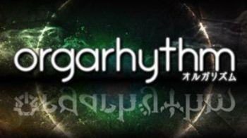 Orgarhythm da domani sul PS Store
