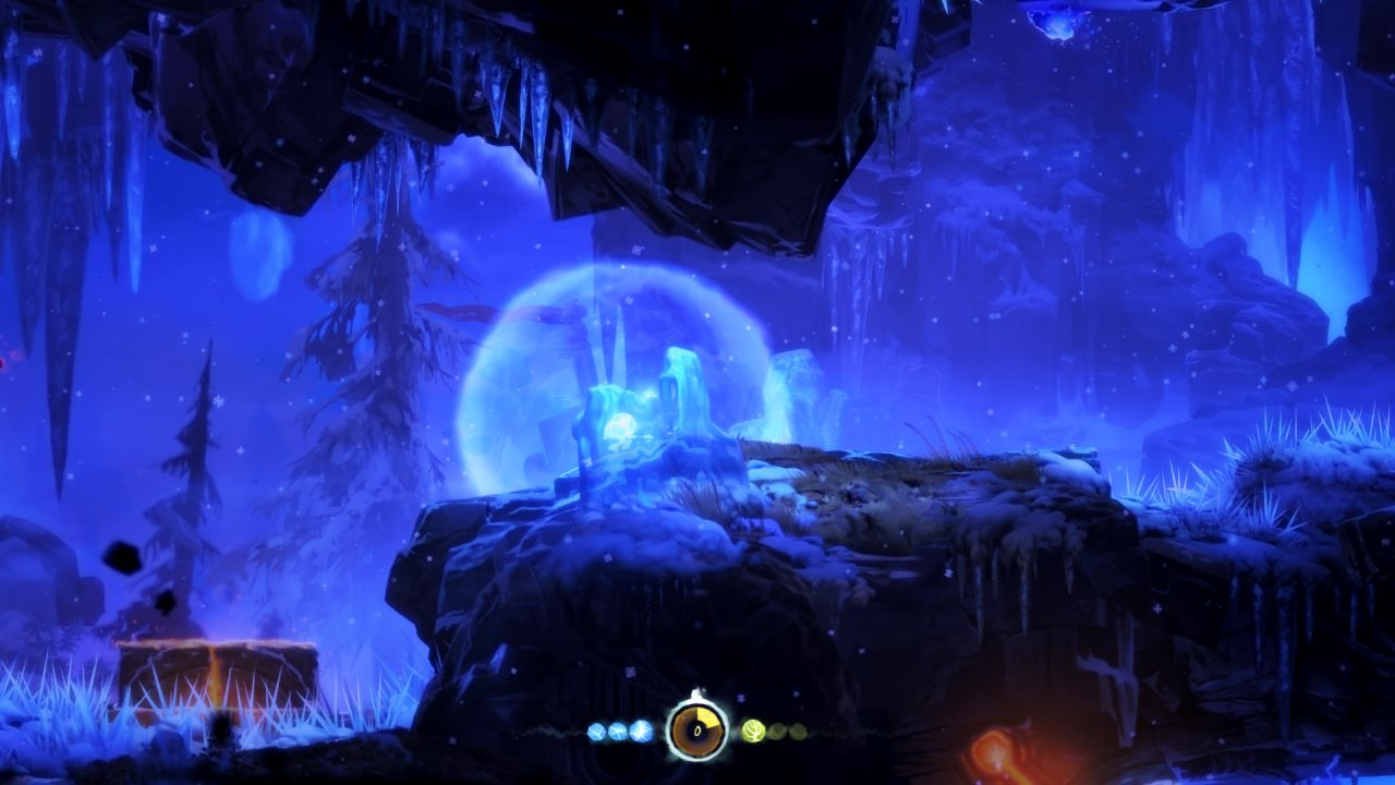 Ori and the Blind Forest: le nostre impressioni dal Tokyo Game Show 2014
