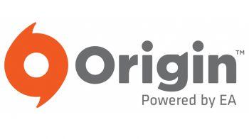 Origin regala agli utenti Medal of Honor Pacific Assault