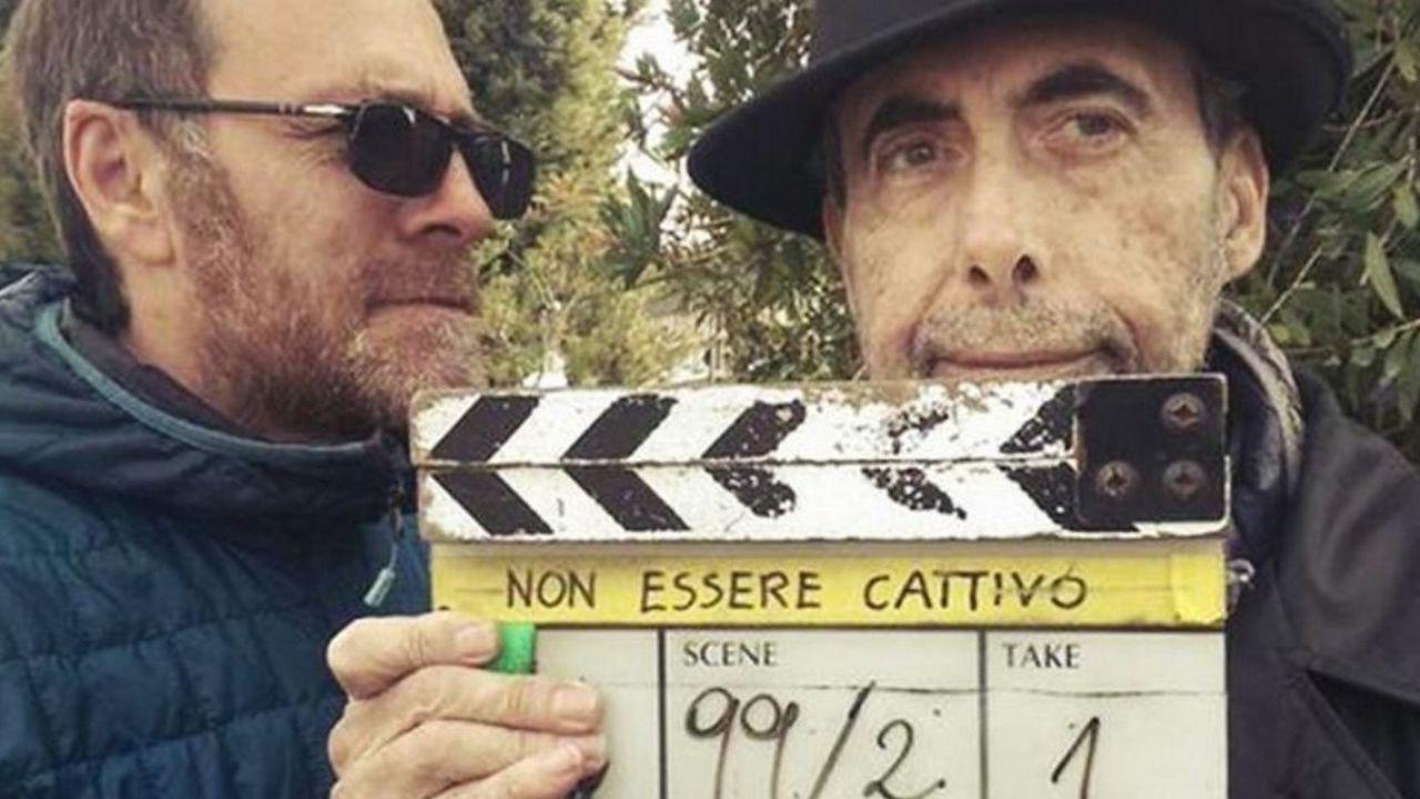 Oscar 2016: Non Essere Cattivo di Claudio Caligari a caccia della nomination