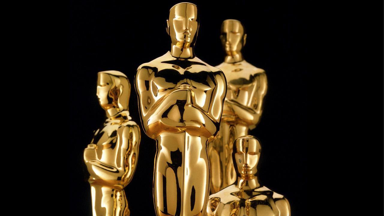 Oscar 2019: ascolti in rialzo rispetto allo scorso anno, anche senza presentatore