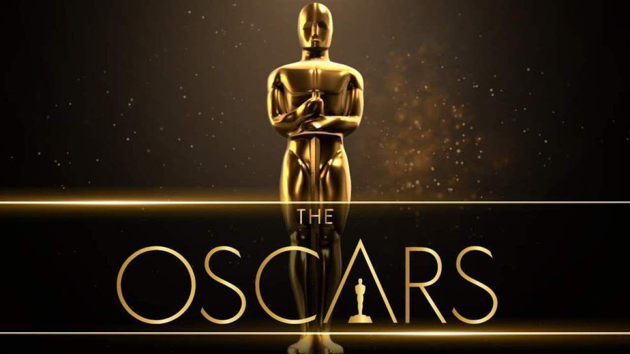Oscar 2019: i grandi esclusi del momento In Memoriam
