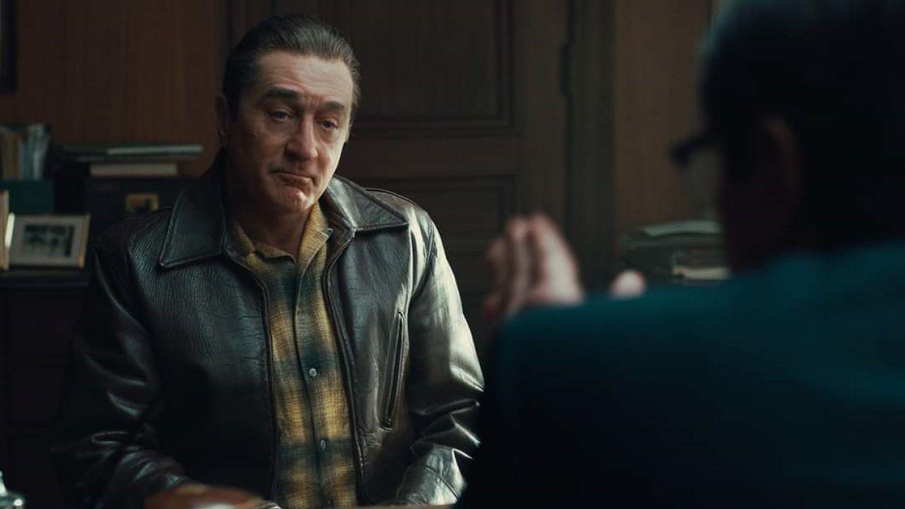 Oscar 2020: Regal e AMC rifiutano di proiettare i film Netflix candidati nei propri cinema