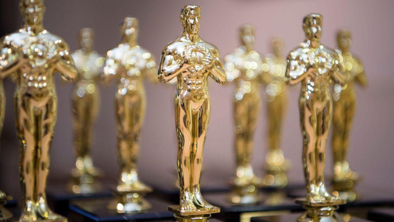 Oscar 2021, saranno ben 366 i film in concorso: e non è un record assoluto per l'Academy!