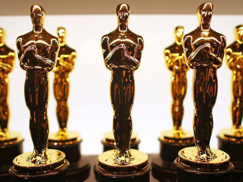 Oscar 2021, l'Academy considera lo slittamento della cerimonia!