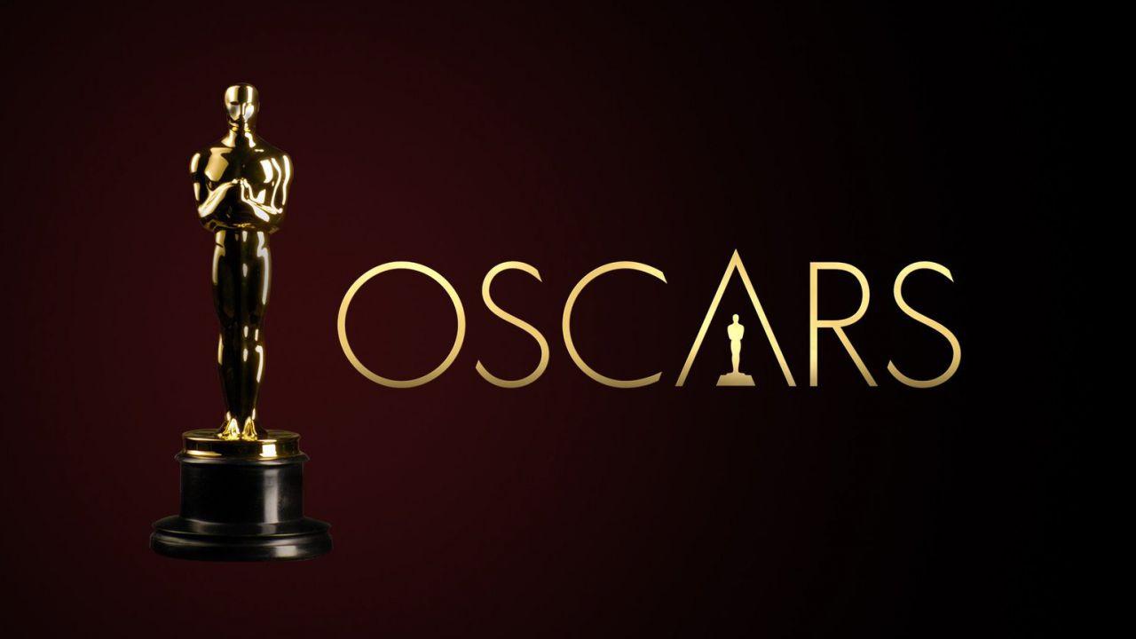 Oscar 2021, anche Hong Kong ha scelto il suo film: è una nostra vecchia conoscenza!