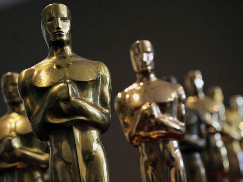 Oscar 2021, pioggia di critiche sull'Academy dopo la decisione sugli interventi via Zoom