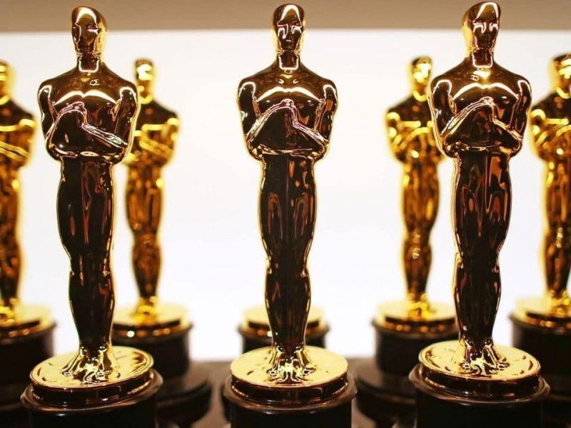 Oscar 2021, tutta la programmazione Sky: dalla cerimonia ai film vincitori