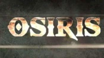 Osiris di Ubisoft Montreal è un progetto cancellato
