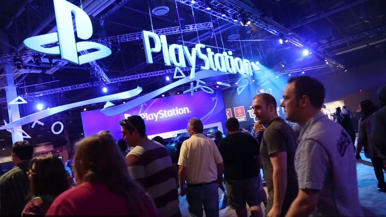 Ottimo successo per la PlayStation Experience 2015 - Sony vuole annualizzare l'evento