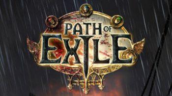 Otto giorni alla beta di Path of Exile