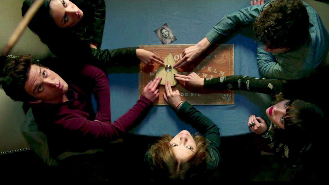 Ouija - L'origine del male, disponibile un nuovo video