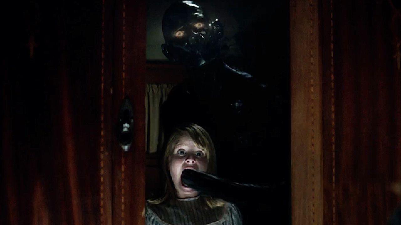 Ouija: le origini del male ha un nuovo spaventoso spot TV