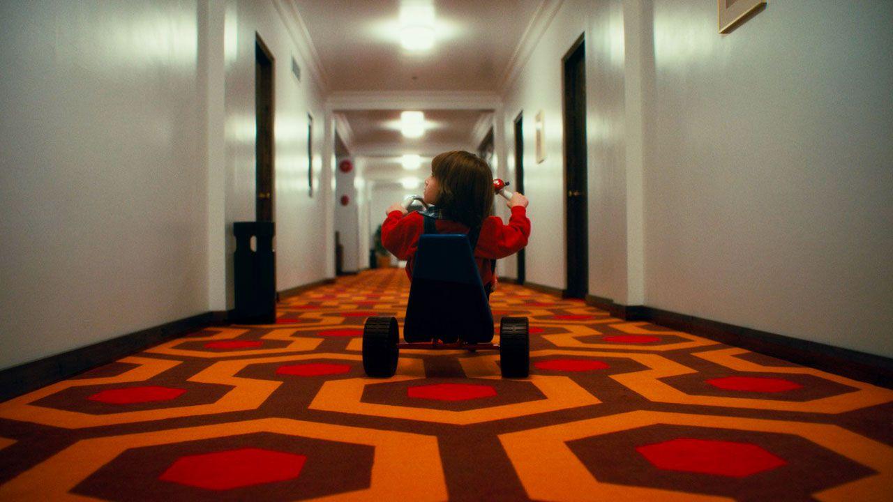 Overlook, Shining avrà una serie spin-off firmata da J. J. Abrams