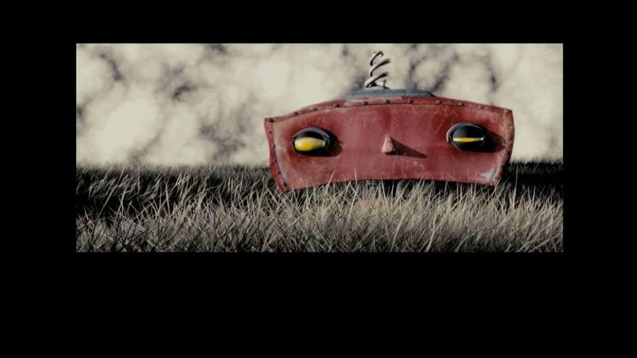 Overlord bad robot e paramount rivelano il cast completo - Dietro la porta chiusa film completo ...