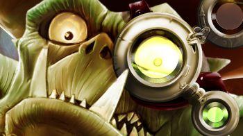 Overlord Fellowship of Evil sarà disponibile su Steam dal 29 settembre