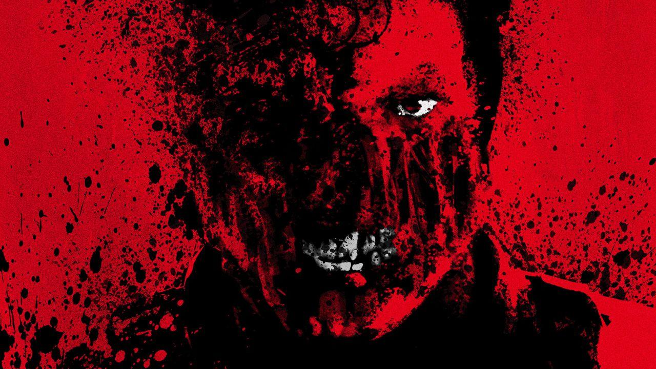 Overlord: il film arriva in tutte le versioni home video