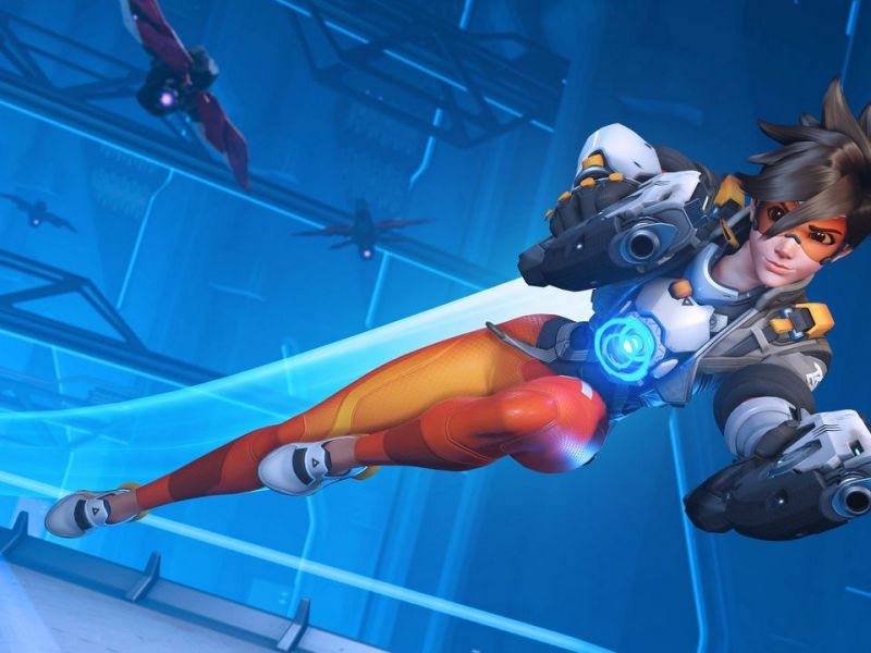 Overwatch 2 presents radical changes to PvP: and the integration with the first chapter?