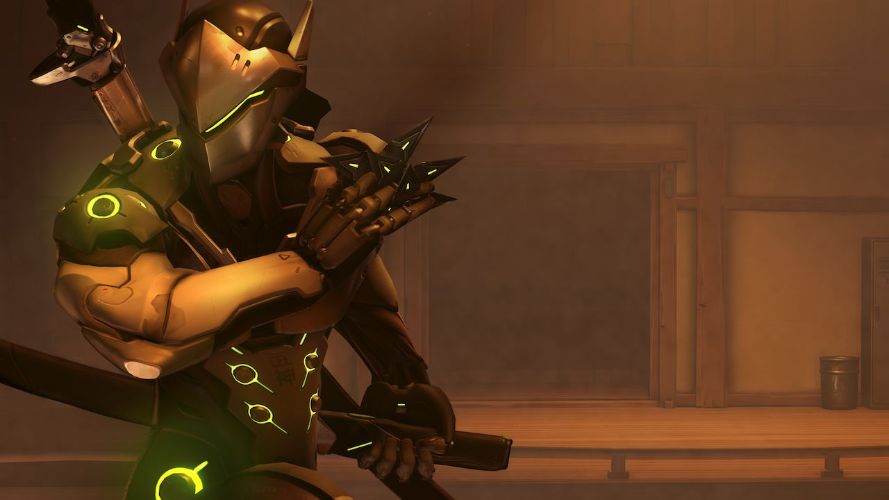 Overwatch: Digital Foundry confronta la beta su PC, PS4 e Xbox One