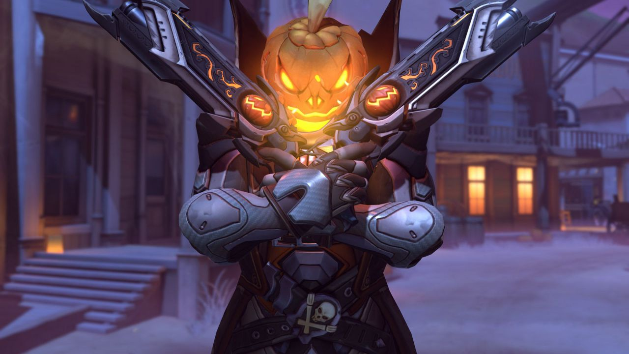 Overwatch: disponibile la patch 1.11 per PlayStation 4