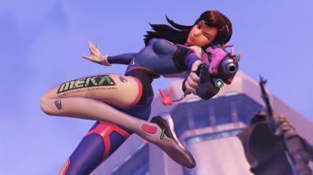 Overwatch: Major Nelson intervista Jeffrey Kaplan di Blizzard