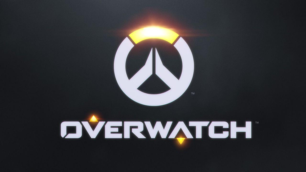 Overwatch: la mappa Eichenwalde contiene un easter egg dedicato a Dark Souls