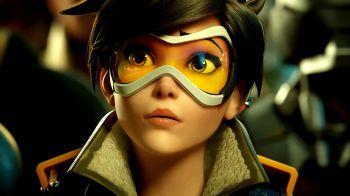 Overwatch: la terza stagione competitiva inizierà a dicembre