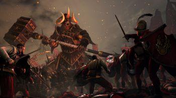 Overwatch, Total War Warhammer, TMNT Mutanti a Manhattan - Repliche Live 27/05/2016