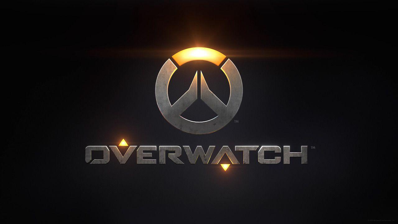 Overwatch uscirà in Giappone solo su PS4, il gioco sarà pubblicato da Square-Enix