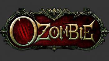 OZombie: gli zombie come ritratto di persone intorpidite dalla società