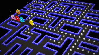 Pac-Man 256 tornerà a giugno su console e PC
