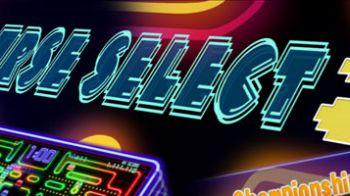 Pac-Man Championship Edition DX - nuove immagini