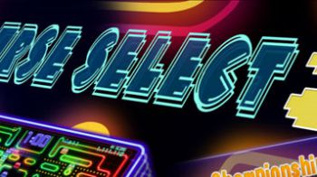 Pac-Man Championship Edition DX - nuovo trailer gameplay [aggiornato]