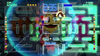 PAC-MAN Championship Edition DX+ scontato del 75% su Steam