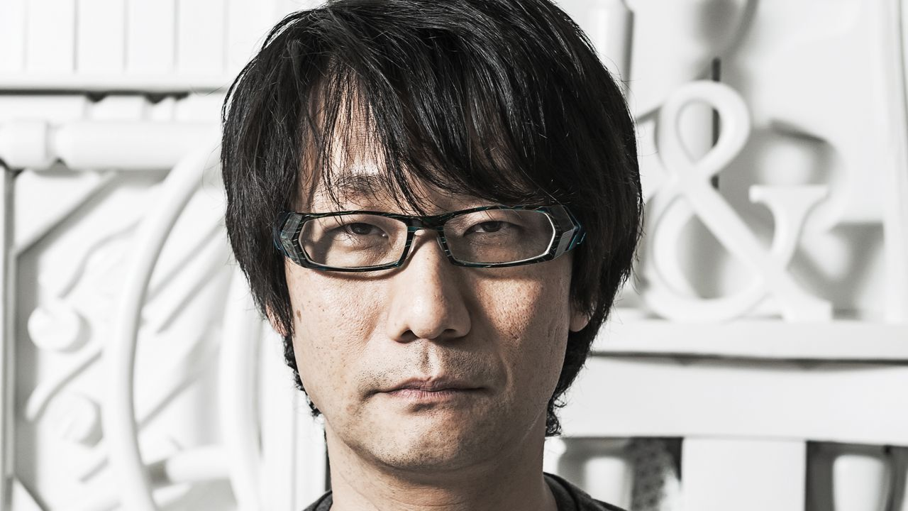 Pachter dice la sua sulla polemica tra Konami e Kojima per il ritiro del premio ai The Game Awards