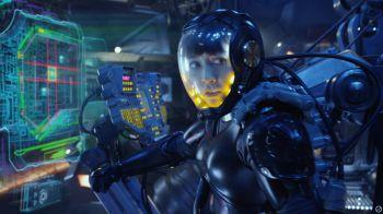 Pacific Rim: ecco alcuni concept fight preparatori della pellicola di Guillermo del Toro