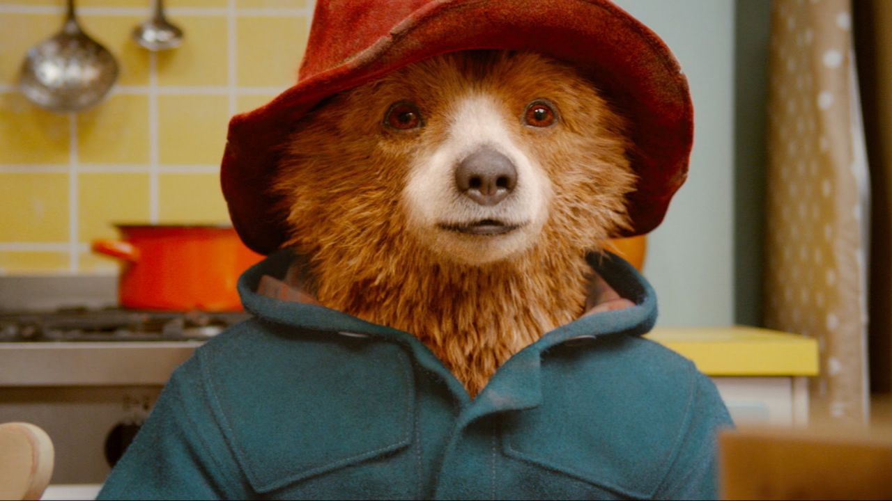 Paddington 3: Ben Whishaw è pronto per tornare, ma solo con Paul King