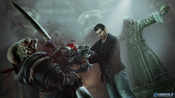 Painkiller Hell & Damnation in offerta su Steam