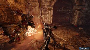 Painkiller Hell & Damnation: trailer dedicato alle caratteristiche principali