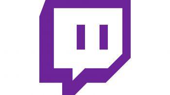Paladins e Overwatch giocati su Twitch - Repliche Live 26 settembre 2016