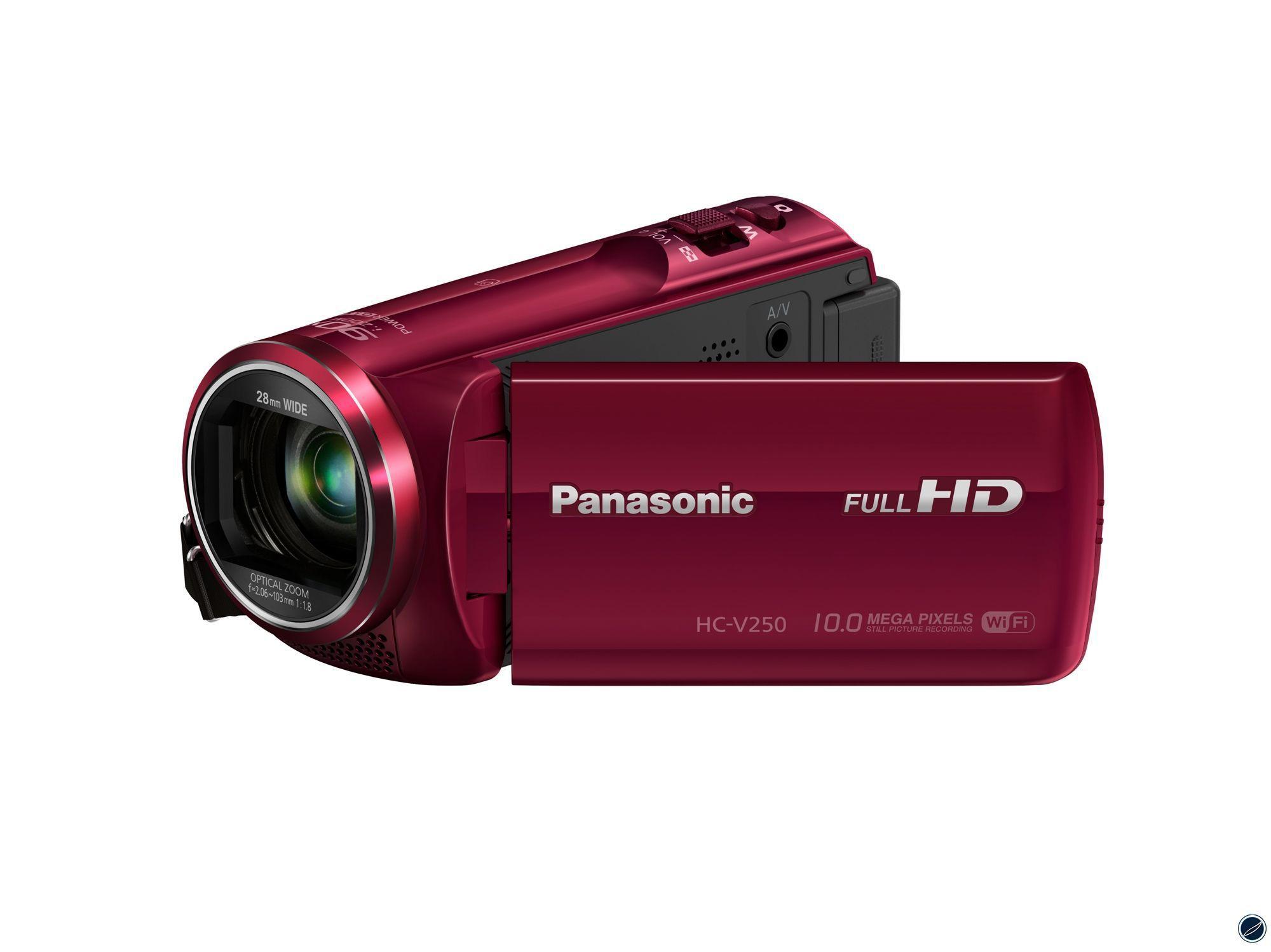 Panasonic presenta le nuove cuffie hjx5 e btd5 for Panasonic cuffie