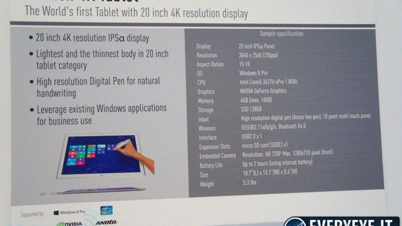 Panasonic rivela la line-up di televisori al plasma per il 2012