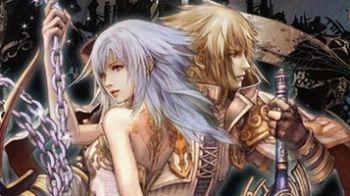 Pandora's Tower: i contenuti della Collector's Edition in un'immagine
