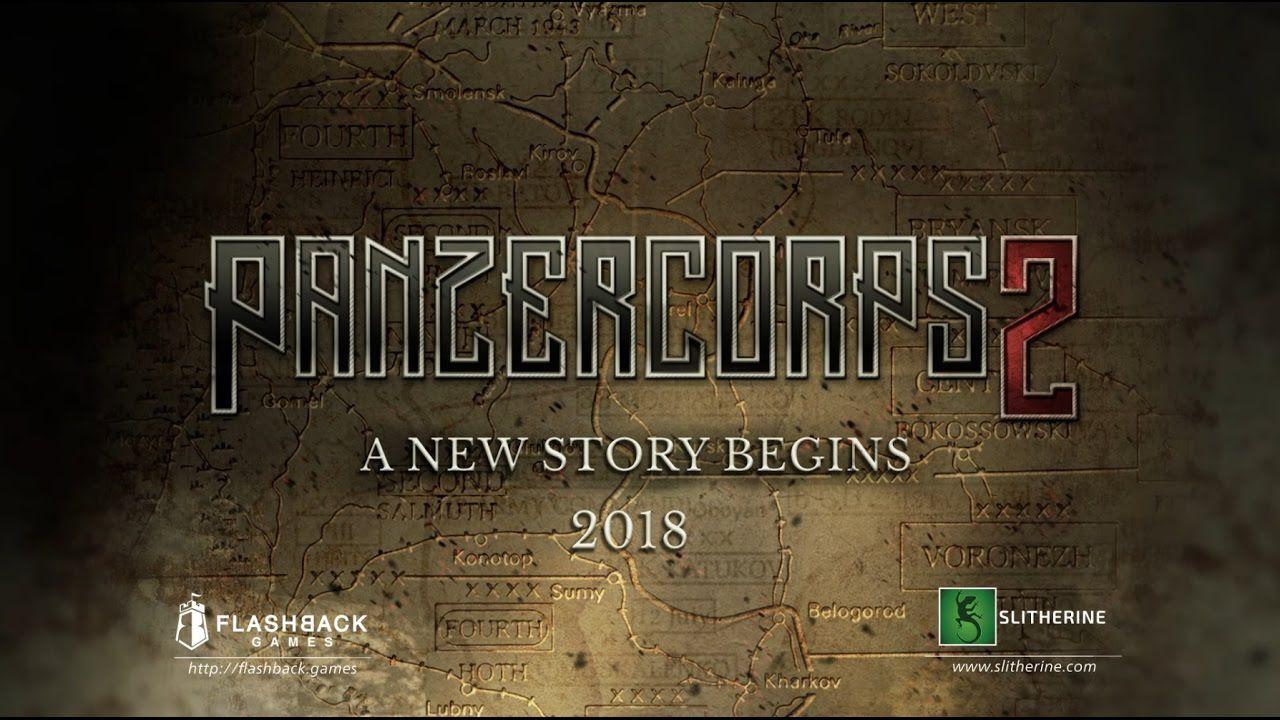 Panzer Corps 2: gli sviluppatori parlano delle novità di gameplay