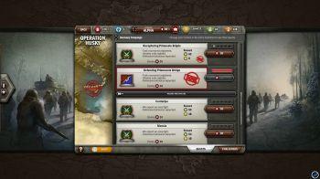 Panzer General Online: disponibile la Open Beta