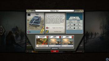 Panzer General Online : Videoanteprima