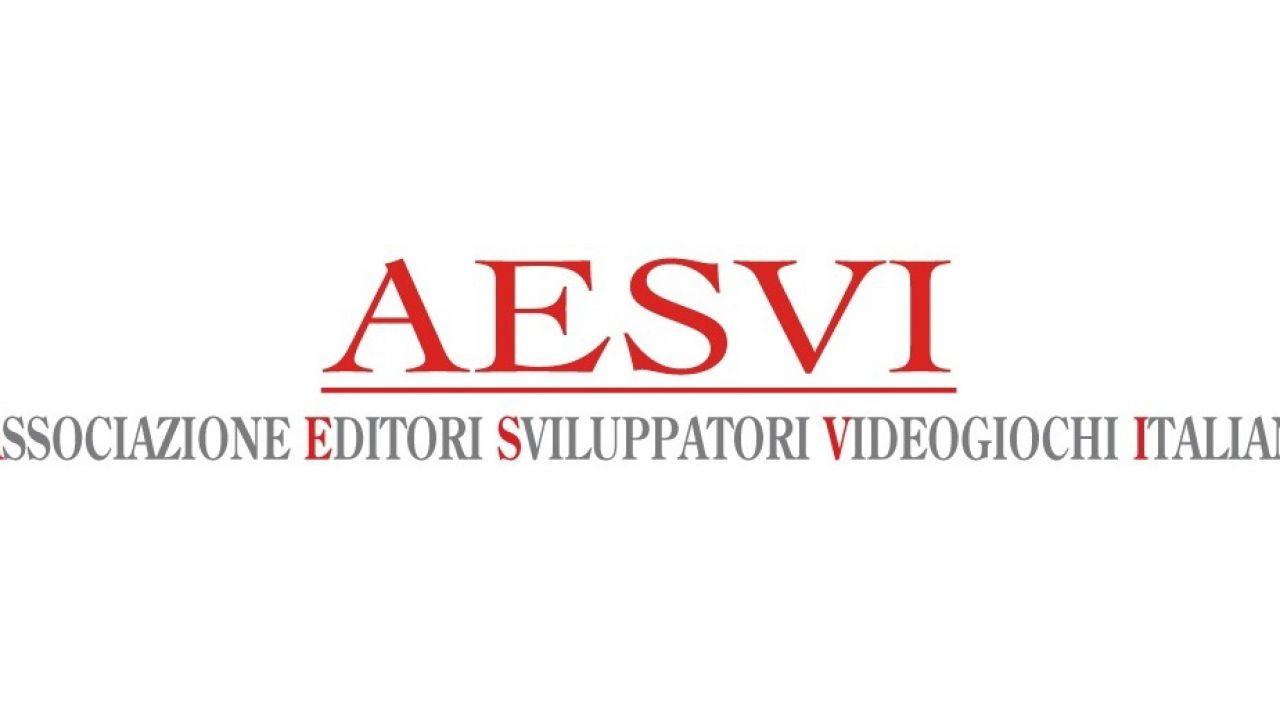 Paolo Chisari è il nuovo Presidente di AESVI per il biennnio 2015-2017