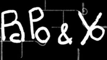 Papo & Yo: il trailer di lancio