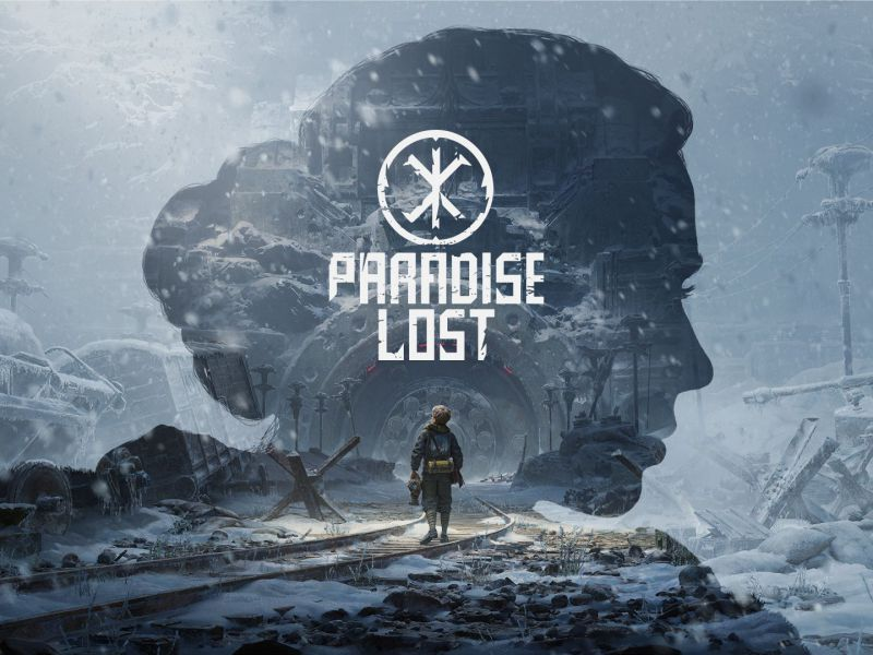 Paradise Lost, between Nazis and Atomic: the details on the dystopia PC, PS5, Xbox Series X